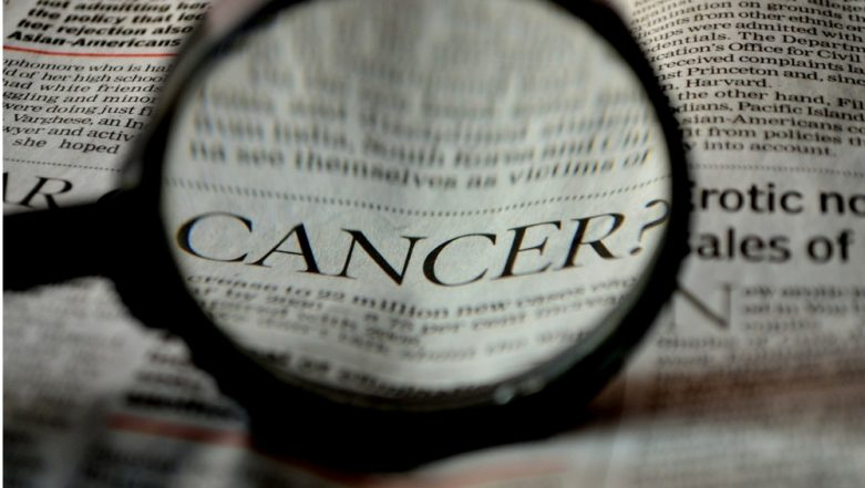 How Radiation Exposure Has Been Causing Cancers In Cardiologists and Other Medical Professionals