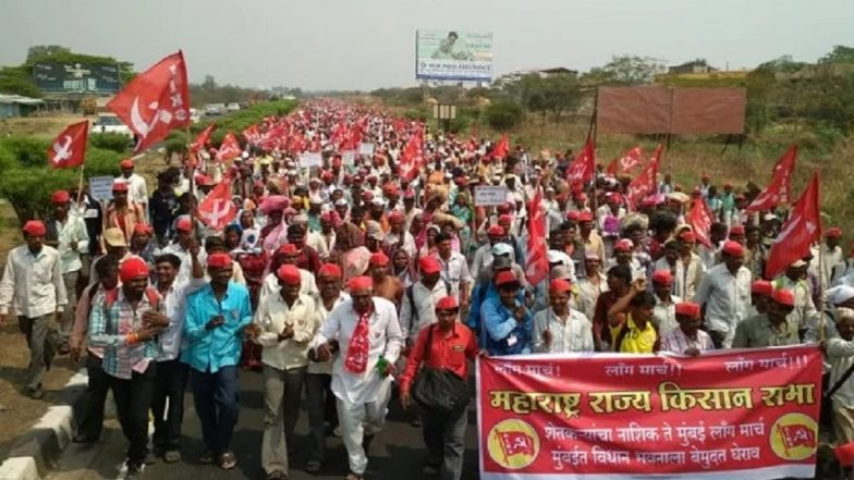 Bullet Train Project Likely to Miss Deadline, Protests by Mango and Sapota Farmers Cause of Delay