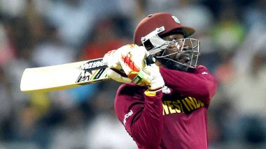Live Cricket Streaming of West Indies vs England ODI Series 2019 on SonyLIV: Check Live Cricket Score, Watch Free Telecast Details of WI vs ENG 1st ODI Match on TV & Online