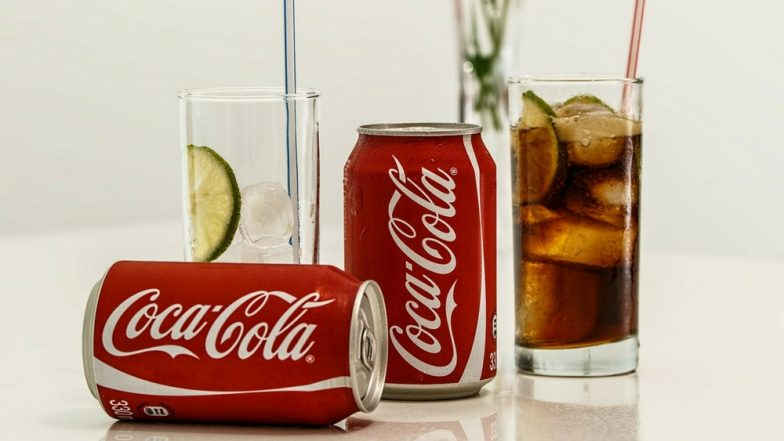 The Shocking Reason Why Your Child Loves Coke Instead of Lassi