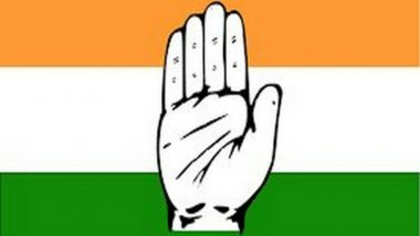Karnataka: Congress Issues Notices to 4 MLAs Who Skipped CLP Meeting