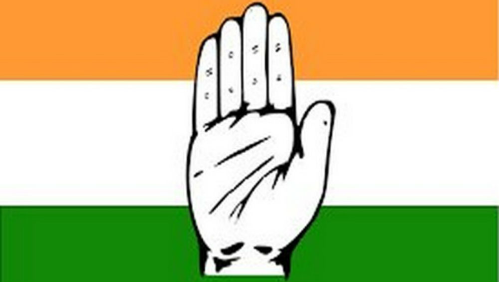 Bharat Bachao Rally: Congress to Hold Protest at Ram Lila Maidan on Saturday Against BJP Over CAB, Rise in Crime Against Women & Other Issues, Watch Videos