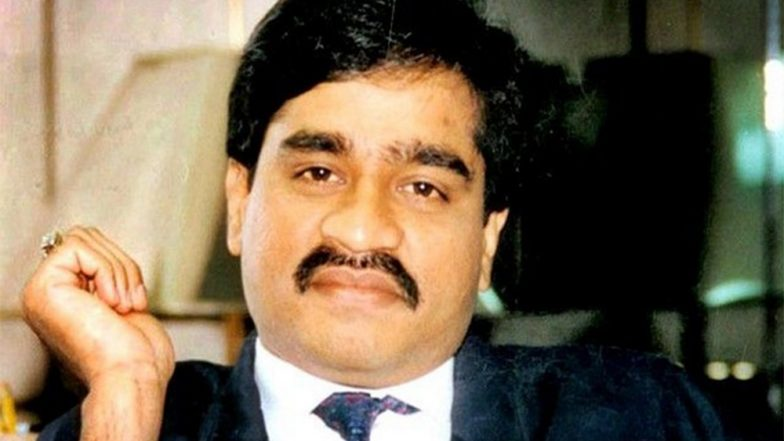 Pakistan Should Hand Over Dawood Ibrahim, Sayeed Salahudeen to India to Show Sincerity in Tackling Terror: Sources