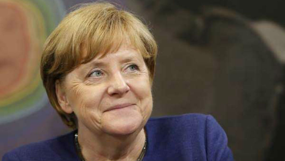 German Chancellor Angela Merkel to Visit India From October 31 to November 2, Will Hold Bilateral Talks With PM Modi