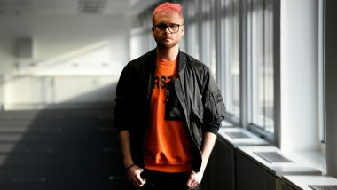 List of Elections in India Influenced by SCL, Cambridge Analytica's Parent Firm, Released by Whistleblower Christopher Wylie