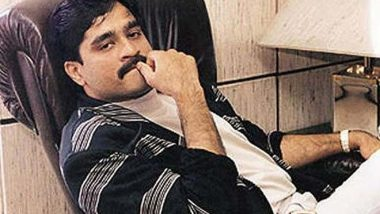 Government to Auction Dawood Ibrahim's Pakmodia Street Property on August 9