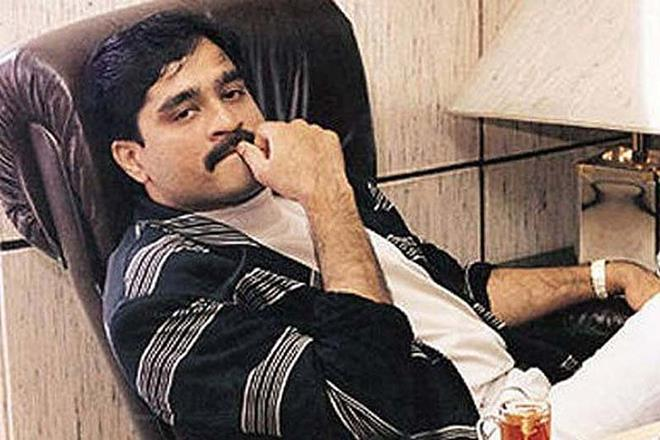 CBI arrests Dawood aide
