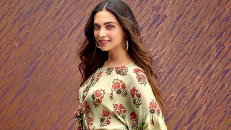 Deepika Padukone Becomes Choosy About Her Movies Post Padmaavat, Severe Back pain to be Blamed?