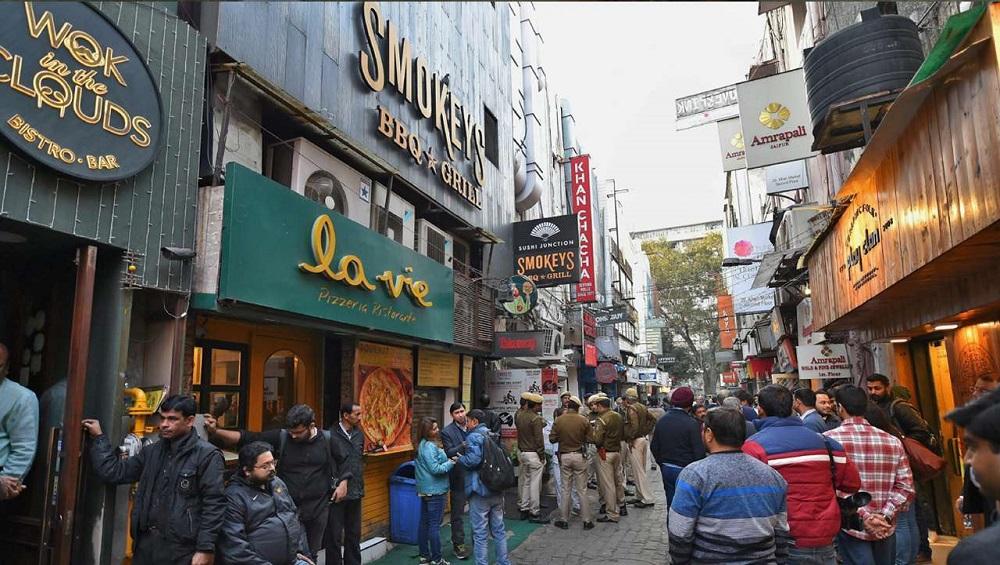 Delhi Markets to Remain Open 24x7 Like Mumbai? AAP May Include Maharashtra Government's Initiative in Manifesto For Delhi Assembly Elections 2020