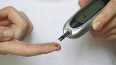 Diabetes and Sleep Linked: Insufficient Sleep Can Increase Risk of Diabetes in Men