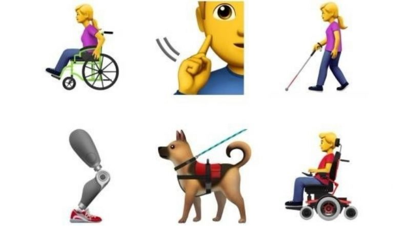 Emoji 12.0: New 230 Emojis To Make Debut in 2019; Check Them Out