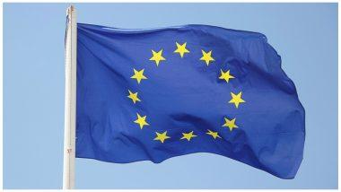 Russian Spy Attack: European Union (EU) Leaders Support UK's Claim