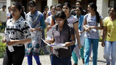 SSC MTS Result 2019: After Discrepancy in Paper I Results, Additional List of 9,551 Qualified Candidates for Paper II Exam Released at ssc.nic.in