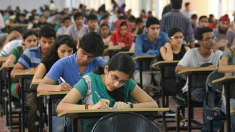 GATE 2019 Begins From Today! Know Important Exam Day Guidelines Online at gate.iitm.ac.in