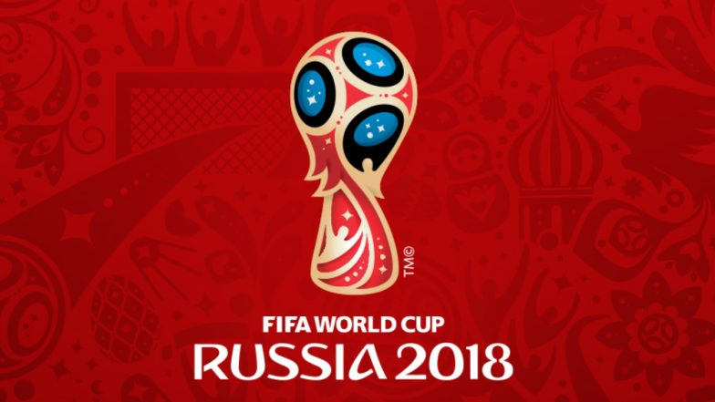 a1cc66d091a 2018 FIFA World Cup Schedule Free PDF Download in IST  Knockout Stage  Fixtures