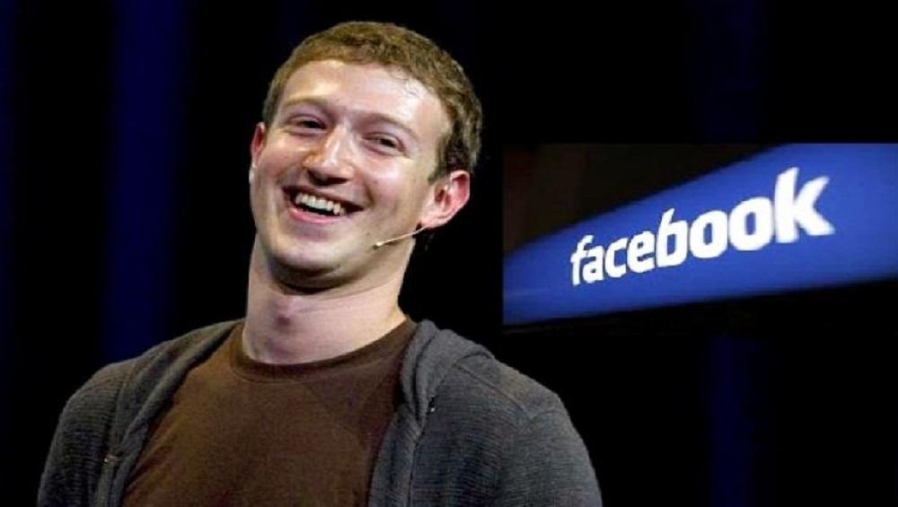 Facebook Will Defeat Elizabeth Warren's Break Up Plan, Says Mark Zuckerberg