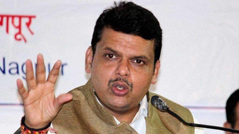 Petrol Prices to Dip in Maharashtra? MoS Deepak Kesarkar Says CM Devendra Fadnavis Considering VAT Cut on Fuel