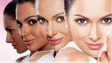 Fairness Creams Are Not Safe? Government to Ban Over-the-Counter Sales of Steroid-Laced Creams