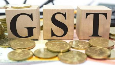 GST Council Okays Exempting 24 Insurance Schemes for Reinsurance