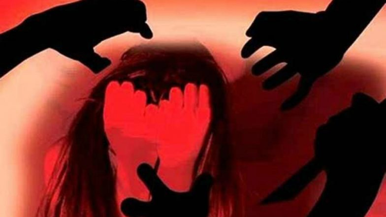 New shocker from UP: Woman raped by father, his 2 friends
