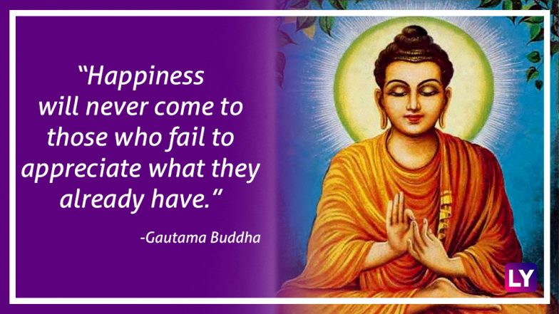 Image result for buddha purnima 2018 date