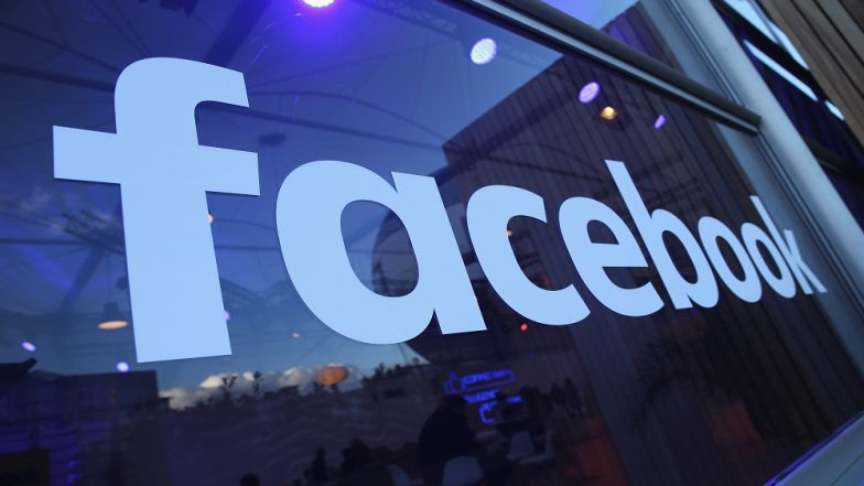 Facebook Cracks Down on Fake News, Anti-US Propaganda; Terminates Suspected Russian Network of Pages