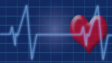 Risk of Gland Cancer Increases in Adults with Congenital Heart Defects