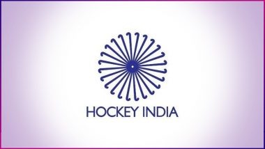 Youth Olympic Games 2018 Qualifiers: Indian Men Hockey Team to Take on Cambodia in Opener