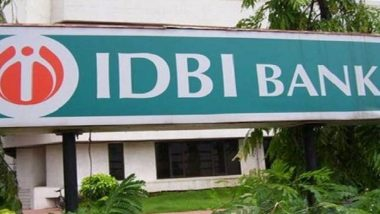 Narendra Modi Cabinet Approves Rs 9,300 Crore Capital Infusion in IDBI Bank