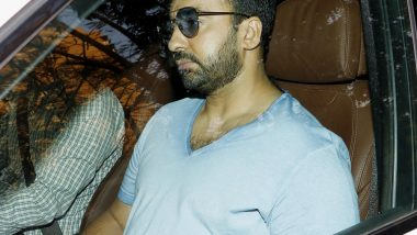 Raj Kundra Summoned by ED in Connection With Bitcoin Scam, Investigation Underway in Mumbai