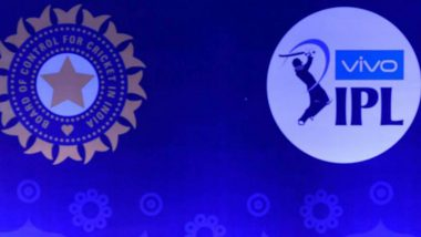 IPL 2018 And its Brand Associates: From Vivo India to PayTM, the Brands Who Love the Indian T20 League