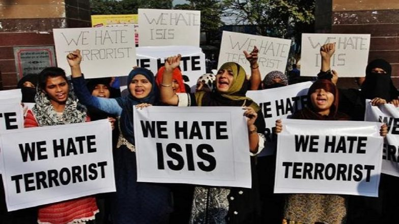 ISIS case: NIA court awards 7-years imprisonment to Bihar woman