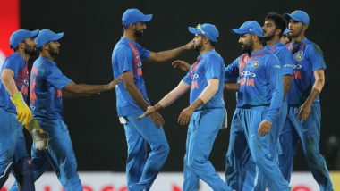 India vs Bangladesh, Nidahas Trophy Final T20I 2018 Preview & Likely XI: Upbeat IND to Take on Resurgent BAN in Summit Clash