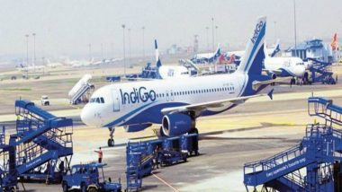 IndiGo Servers Down Across India, Long Queues at Airports As Flight Delays Likely