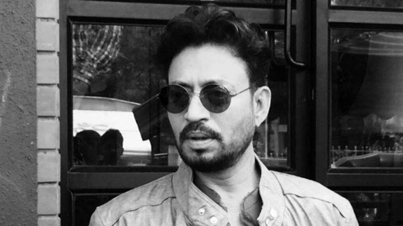 Irrfan Khan is Perfectly Fine, Will Soon Shoot for Hindu Medium Sequel, Says His Filmmaker-Friend Tigmanshu Dhulia