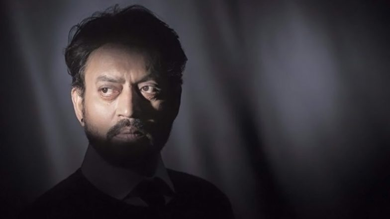 Irrfan Khan Does Not Deserve The Incessant and Uncalled For Speculations Containing The Dreaded C Word ! OPINION