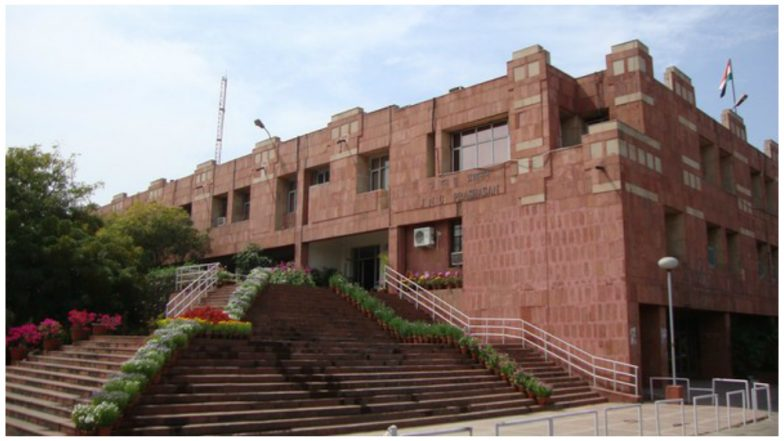 JNU Entrance Exam 2020 Schedule Released! JNUET From March, Apply Online at NTA Website; ntajnu.nic.in