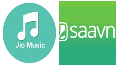 JioSaavn App Unveiled, 90-Day Free Saavn Pro Access Offered to Jio Users