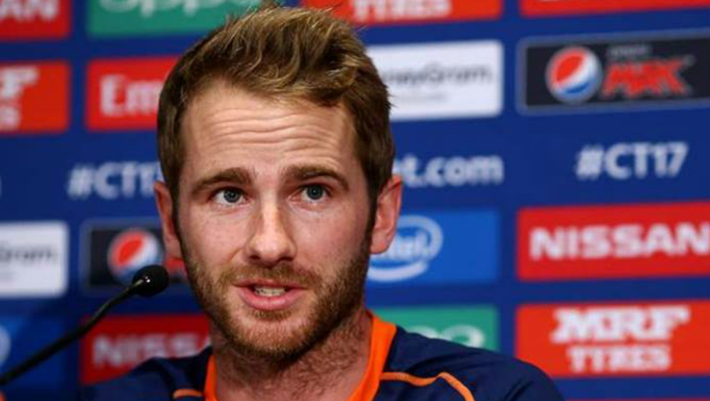 IND vs NZ T20I Series 2020: Kane Williamson Returns to New Zealand Squad for India Series