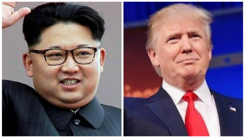 US-North Korea Summit: Korean War Hero Doubtful of Donald Trump and Kim Jong Un's Peace Prospects