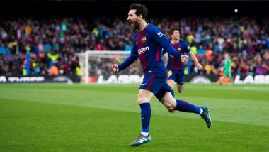 Slavia Praha vs Barcelona, UEFA Champions League 2019-20 Preview: Barca Seek Sixth Straight Win Over Spirited Slavia Prague