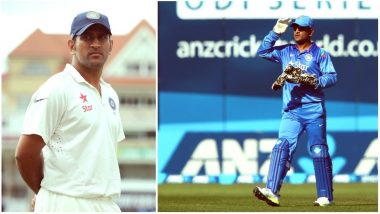 MS Dhoni Opted for Grade A Contract Himself? This Former Indian Captain's Selfless Act Will Make You Respect Him More!