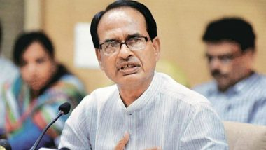 Shivraj Singh Chouhan Resigns As Madhya Pradesh CM, Says 'Ab Main Mukt Hoon, I Am Free'