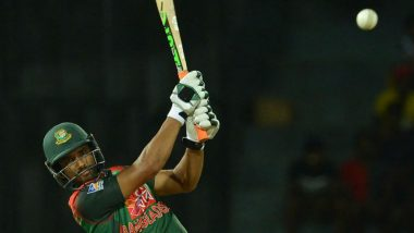 Asia Cup 2018 Live Streaming on Gazi TV: Here's How to Watch the Cricket Tournament Live Online and on TV in Bangladesh