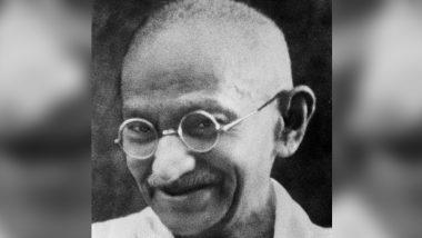 Dandi March 88th Anniversary: Nation Remembers Mahatma Gandhi's Protest Against the British Salt Tax