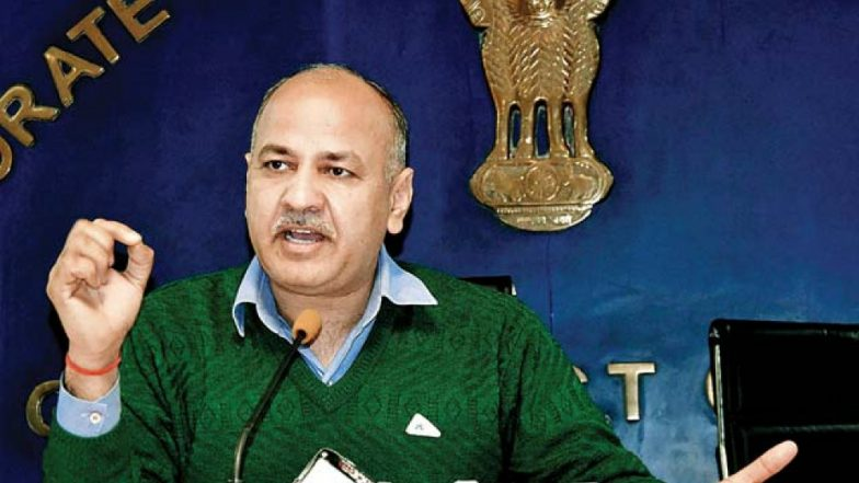 Delhi Government to Increase MLA Local Area Development Fund From Rs 4 Crore to 10 Crore