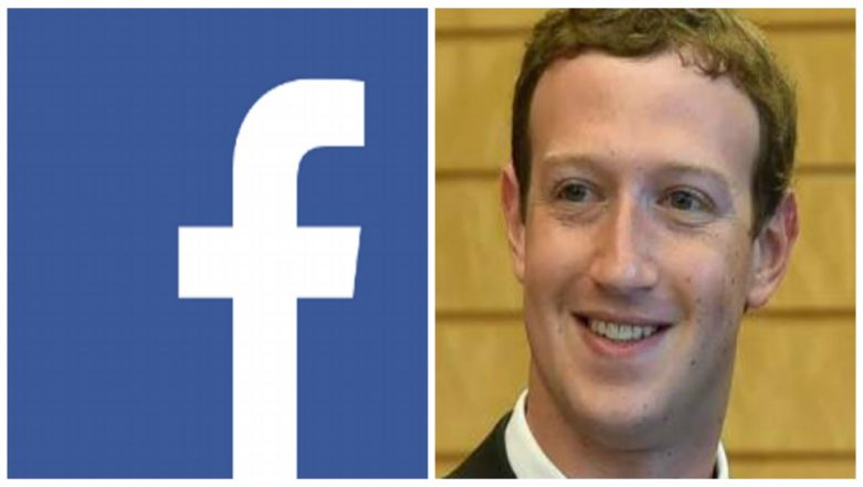 Mark Zuckerberg's Facebook Has 'Secret Police' Led By Indian-American Sonya Ahuja to Catch Leakers