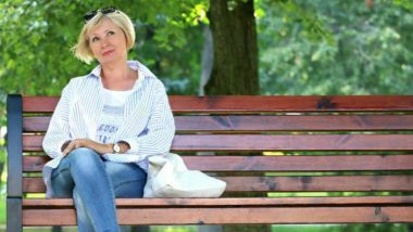 Menopause Increases Risk of Cardiovascular Diseases?