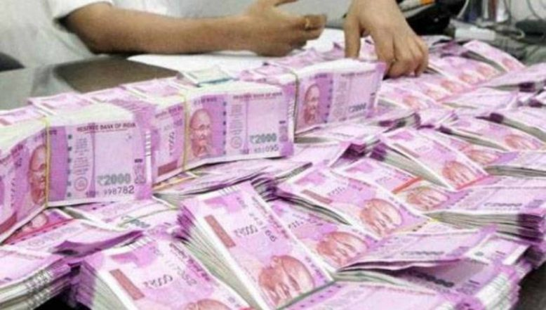 Want to Earn Rs 5 Crore? Tip Off Income Tax Department of Black Money Stashes & Get Rewarded!