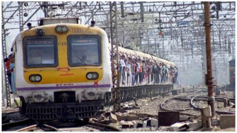 Mega Block on Sunday, September 16 2018: Mumbai Local Train Services to be Affected on Central, Harbour, Western Lines